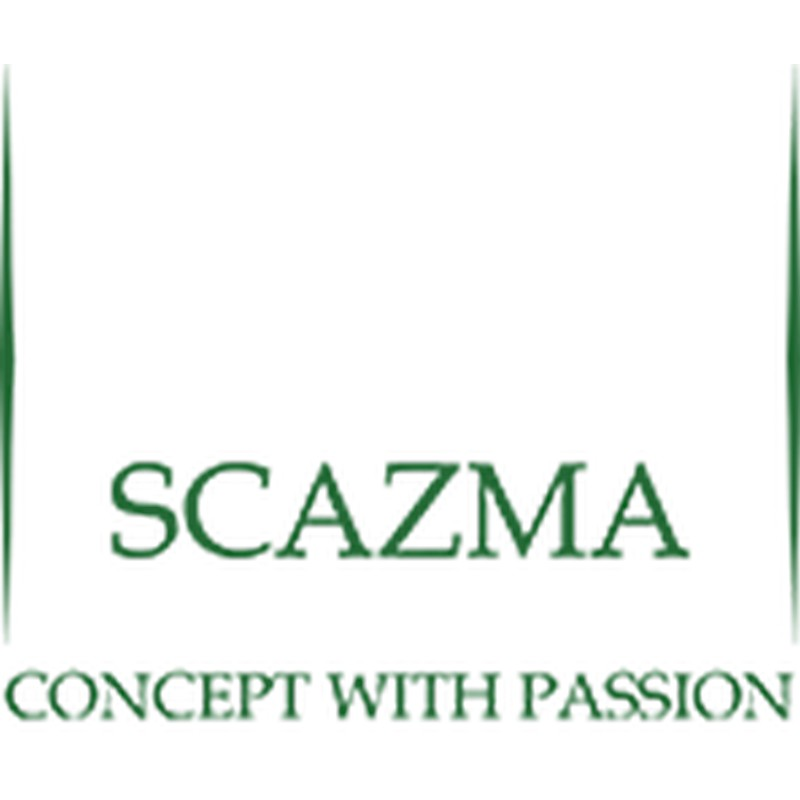 SCAZMA CO., LTD